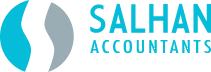 Salhan Accountants Limited