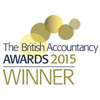 British-Accountancy-Awards-winner-L2