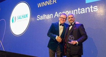 epic_salhan_winner