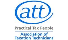 ATT (Association of Tax Technicians)