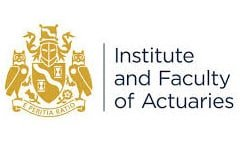 Affliated Member of Institute and Faculty of Actuary