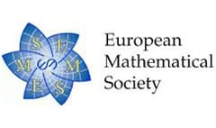 EMS (European Mathematical Society)