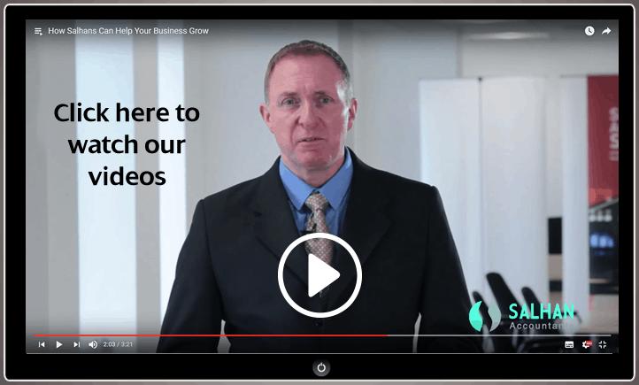 watch-tv-video