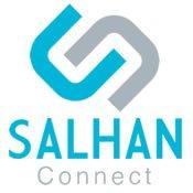 salhan-connect-175x175