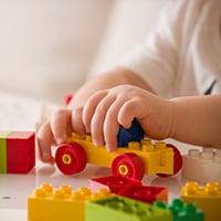 tax-free-childcare
