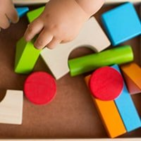 government-extends-childcare