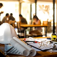 building-contractors-will
