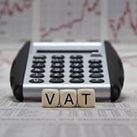 professionals-call-on-treasury