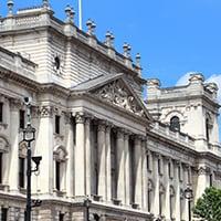 uks-tax-gap