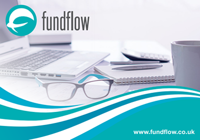 Fund Flow Brochure
