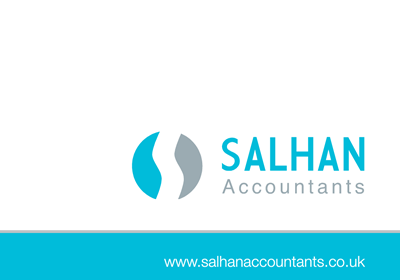 Salhan Accountants Brochure